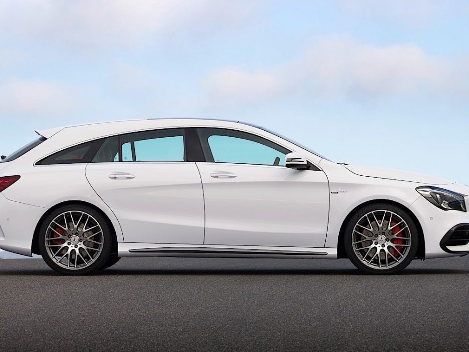 2017-mercedes-benz-cla-cla-shooting-brake-priced-in-germany_14