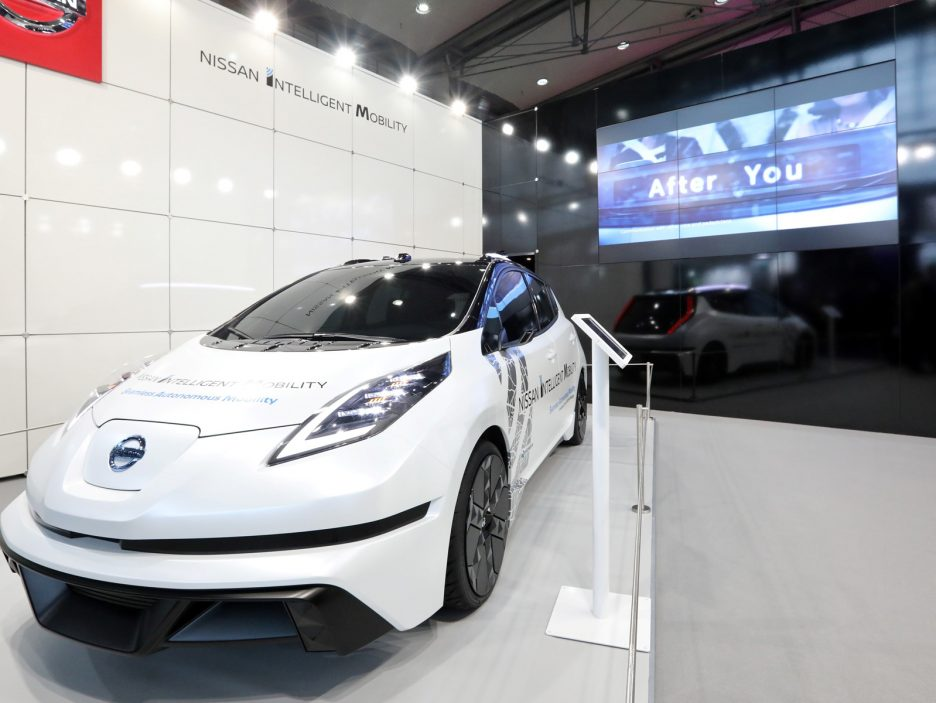 426187014-nissan-showcases-innovative-solutions-to-accelerate-integration-of