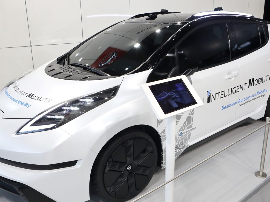 426187018-nissan-showcases-innovative-solutions-to-accelerate-integration-of