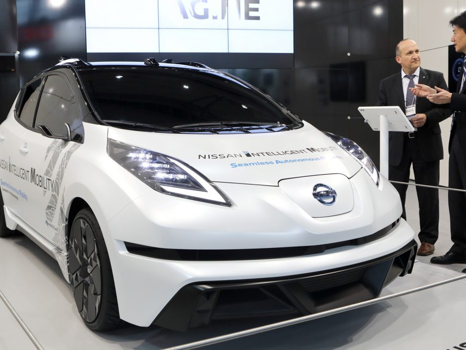 426187019-nissan-showcases-innovative-solutions-to-accelerate-integration-of