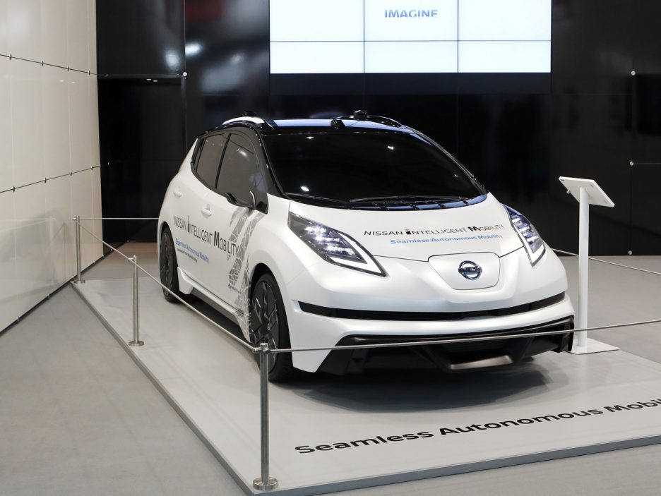 426187020-nissan-showcases-innovative-solutions-to-accelerate-integration-of