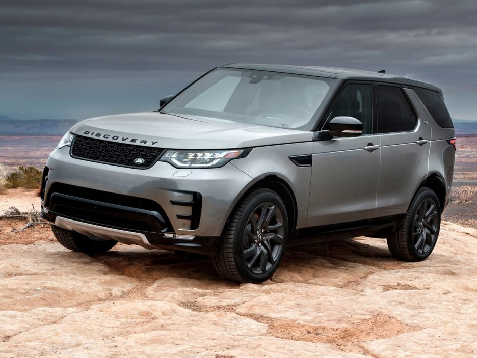 Land_Rover-Discovery-2017-1600-07