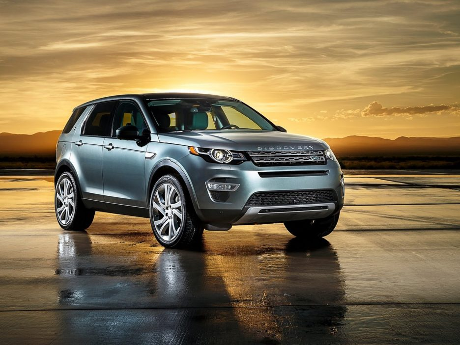 Land_Rover-Discovery_Sport-2015-1600-03