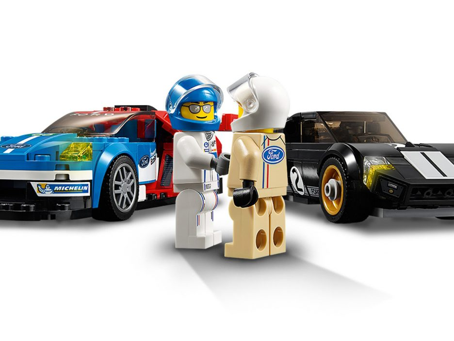 ford-speed-champions-image2