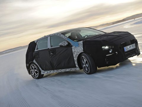 hyundai-i30-n-winter-testing-sweden-4-