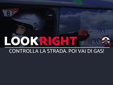 LookRight: blog cover