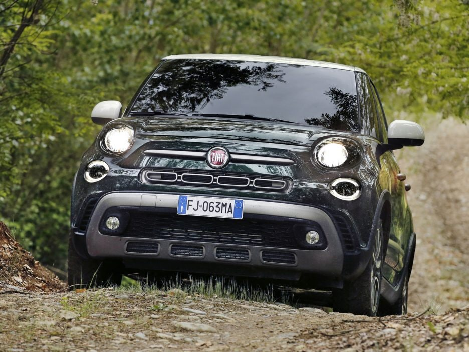 NEW 500L CROSS (1)