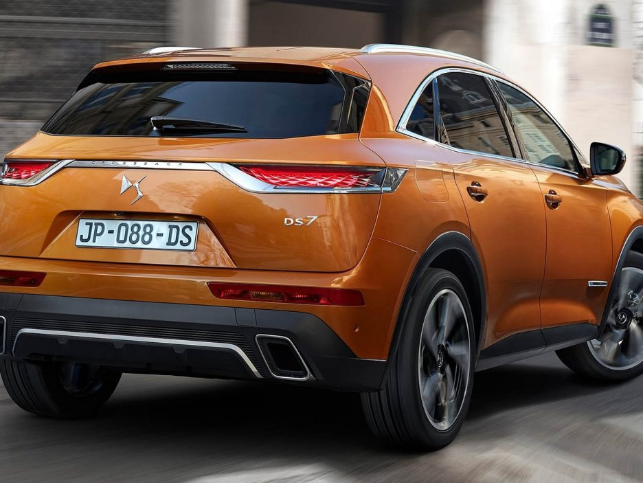 DS-7_Crossback-2018-1600-08