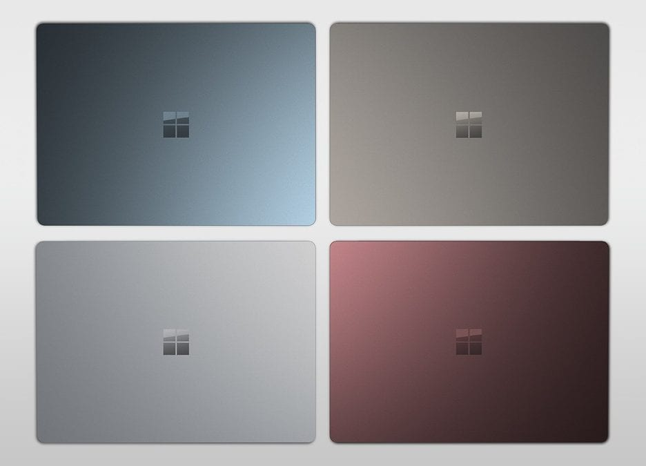 surface-laptop-colors1