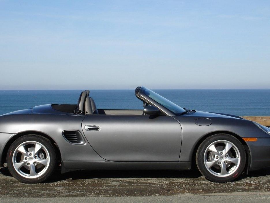 Boxster_986