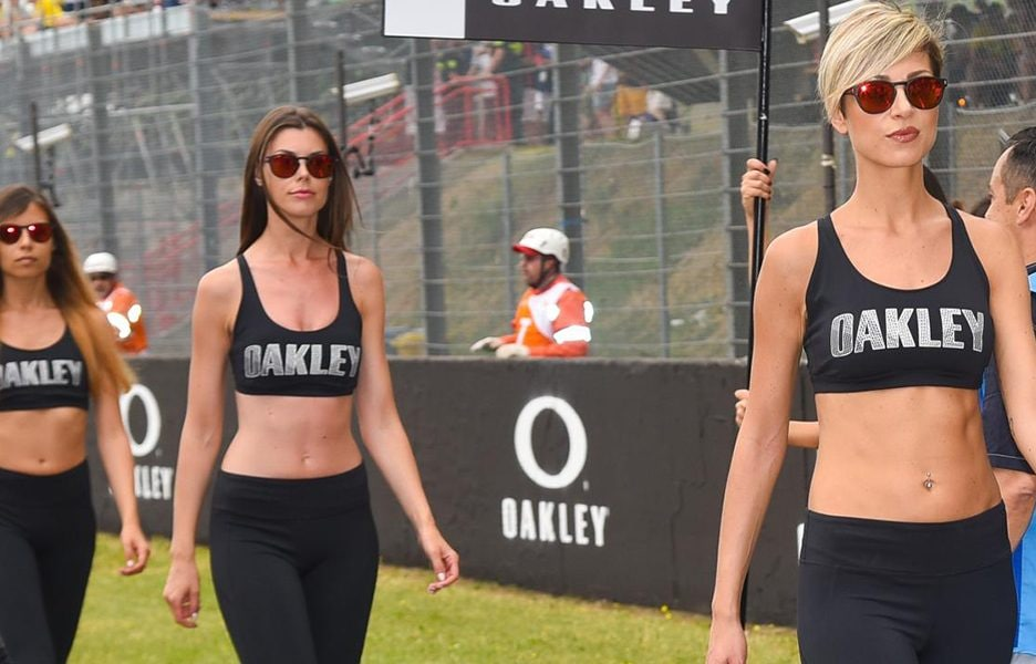 paddock-girlsdsc_3690.gallery_full_top_lg