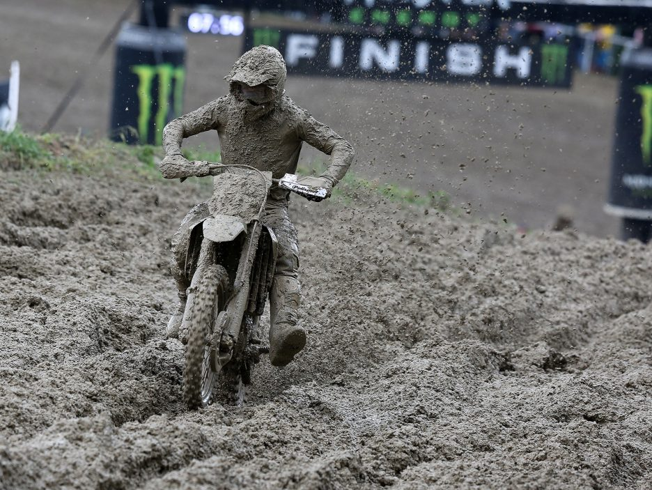 hi_DESALLE_GP10_PH_2241