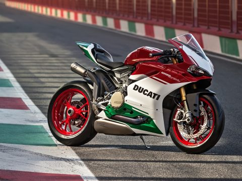 1-1299 Panigale R Final Edition 55
