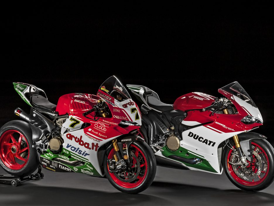 15-1 1299 Panigale R Final Edition