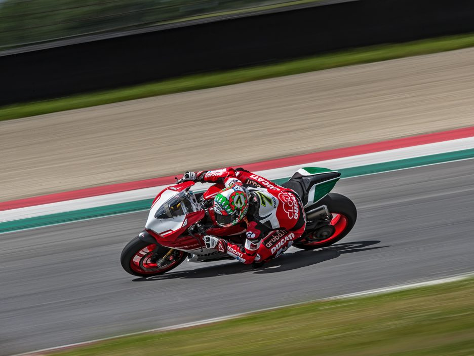 2-1299 Panigale R Final Edition 51