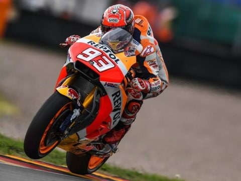 93-marc-marquez-espdsc_5806.gallery_full_top_lg