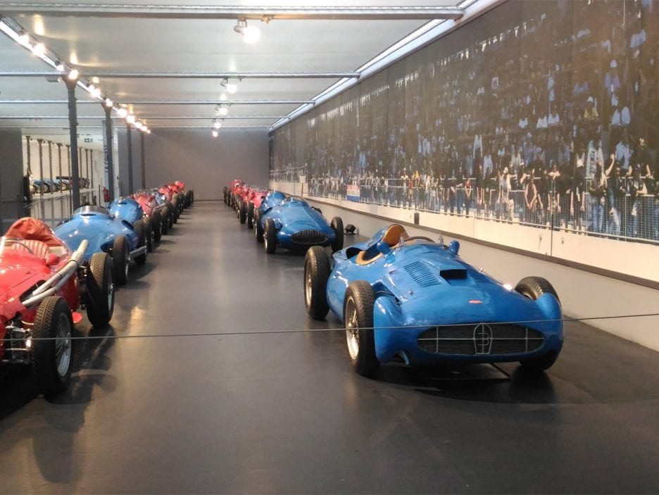 Museo-Auto-Mulhouse-2