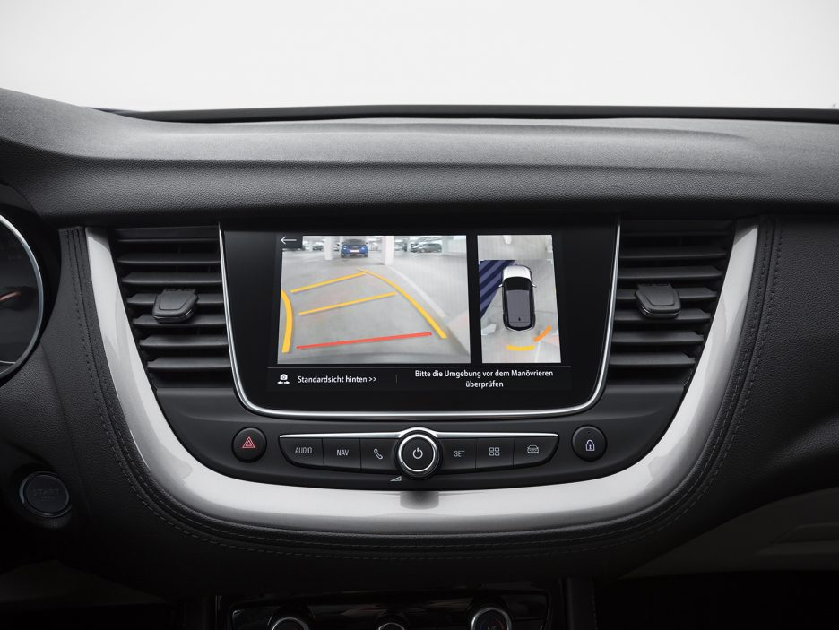 Opel-Grandland-X-360-Degree-Camera-307328