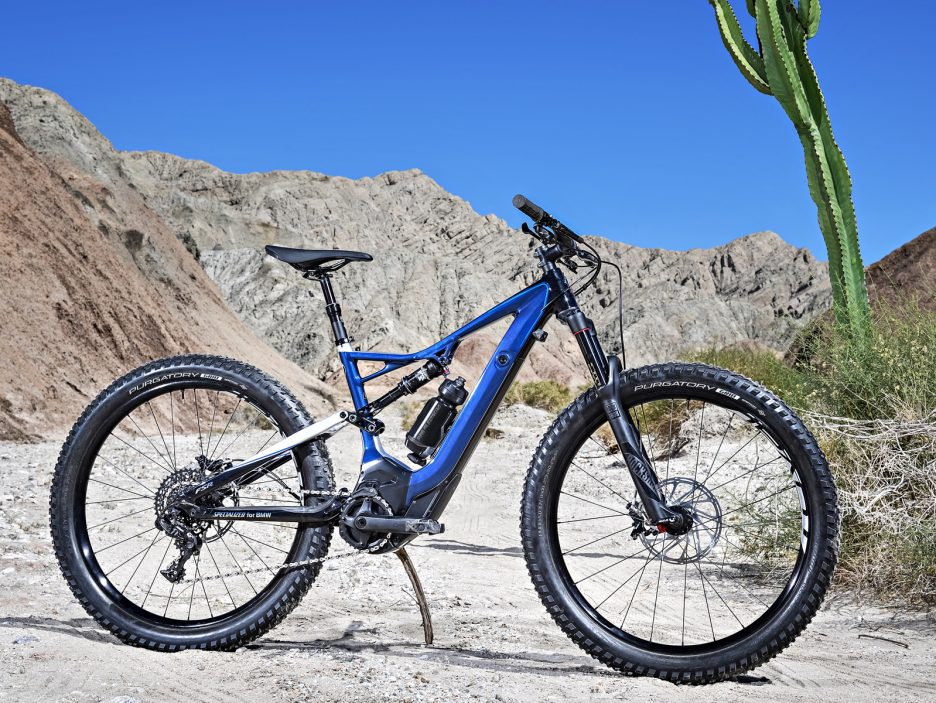 P90265961_highRes_the-new-specialized-