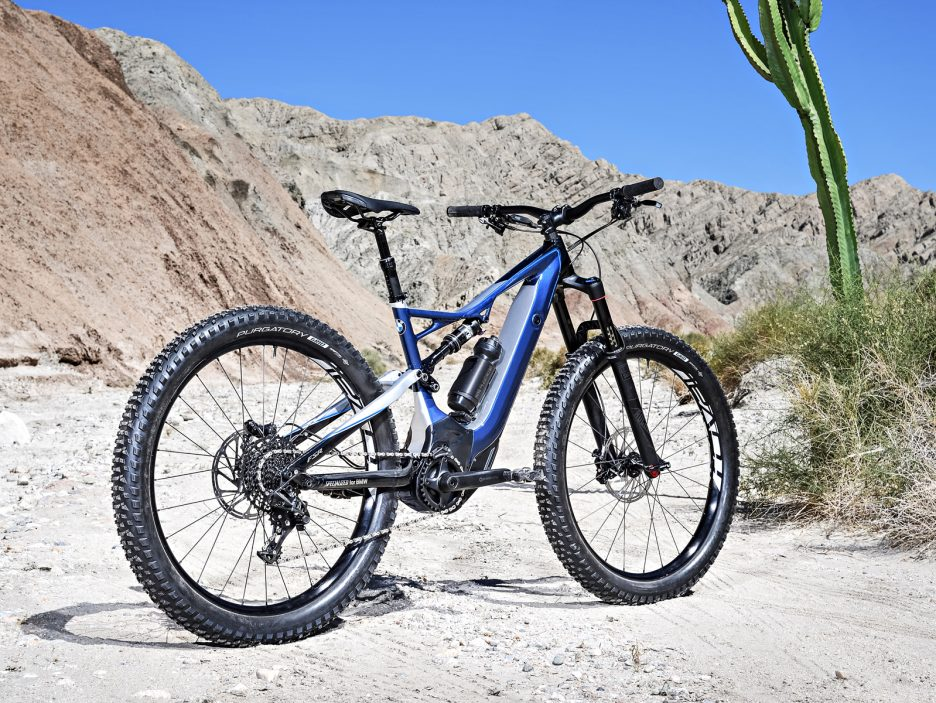 P90265962_highRes_the-new-specialized-