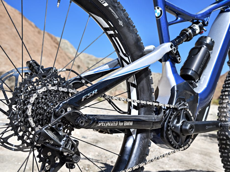 P90265963_highRes_the-new-specialized-