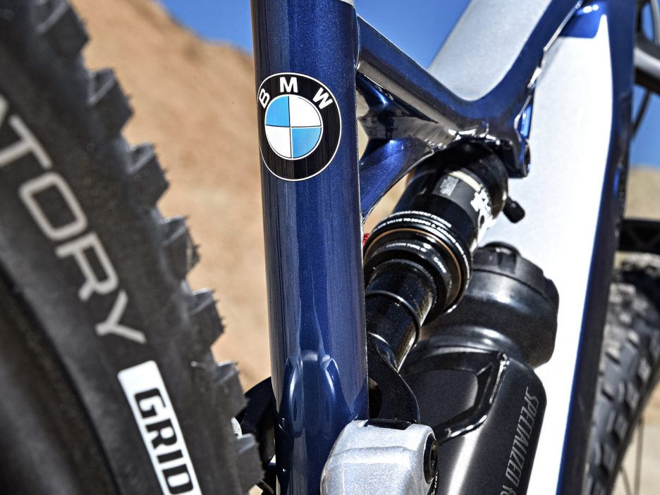 P90265964_highRes_the-new-specialized-