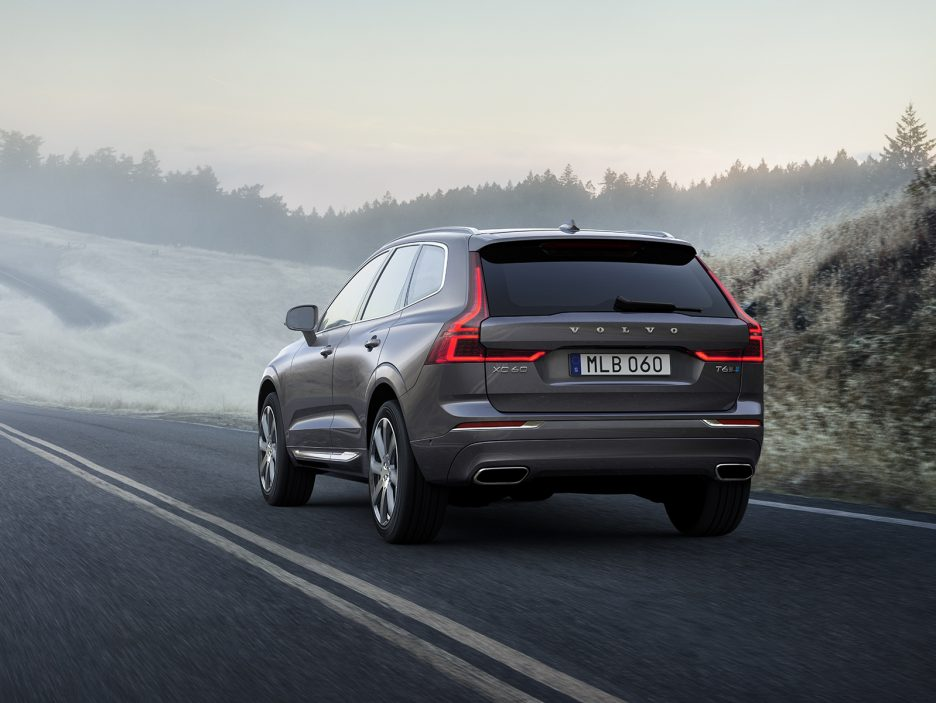 xc60_polestar_optimisation_03