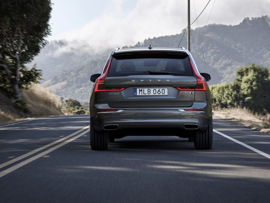 xc60_polestar_optimisation_05