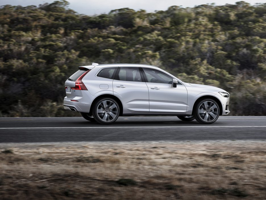 xc60_polestar_optimisation_06