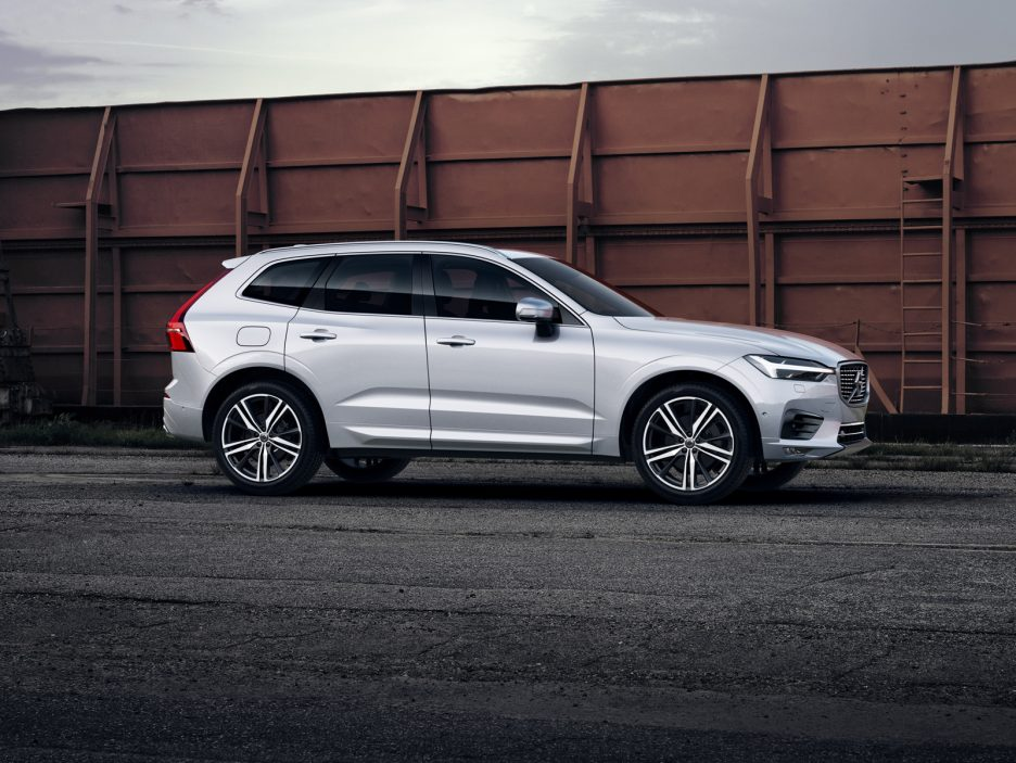 xc60_polestar_optimisation_07