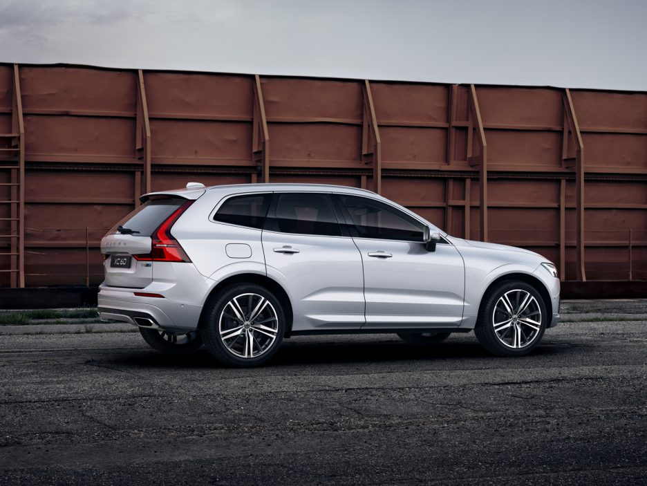 xc60_polestar_optimisation_08