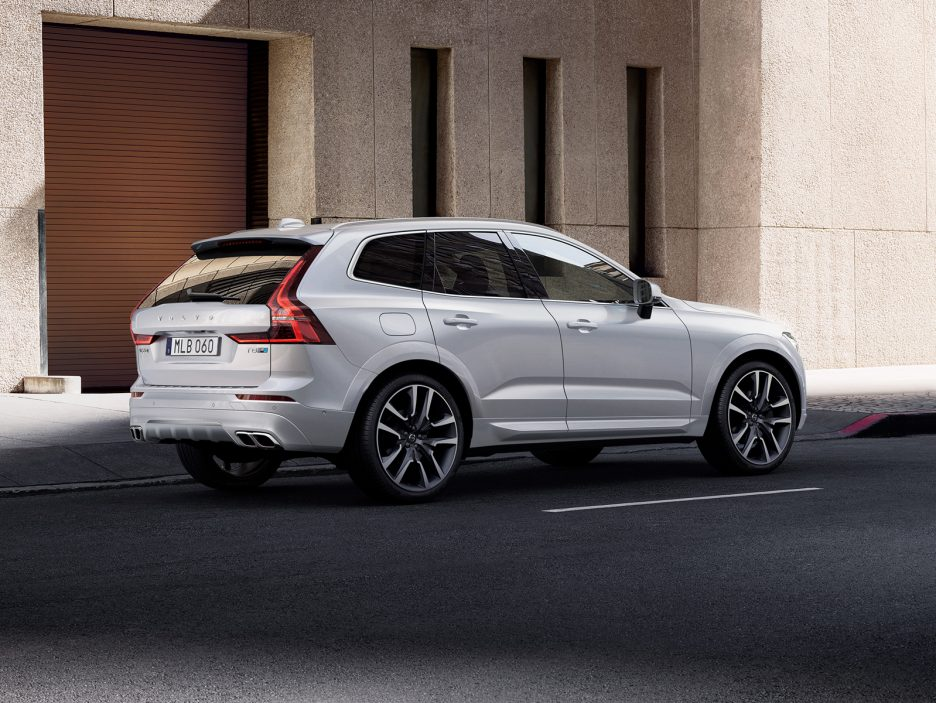 xc60_polestar_optimisation_09