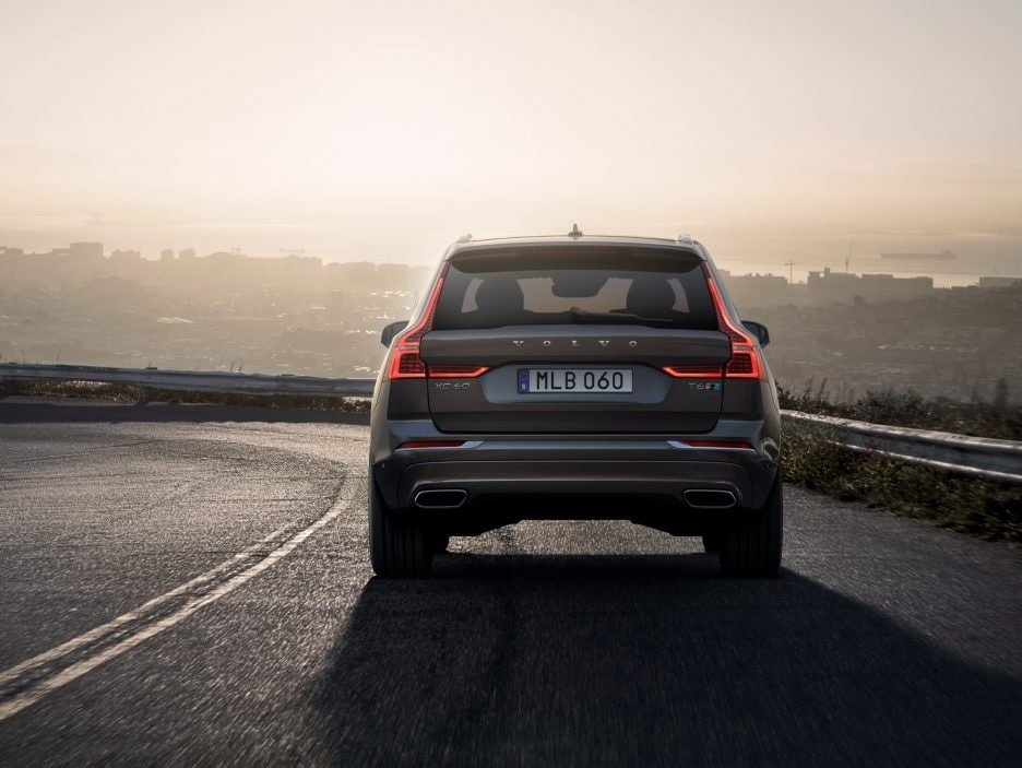 xc60_polestar_optimisation_10