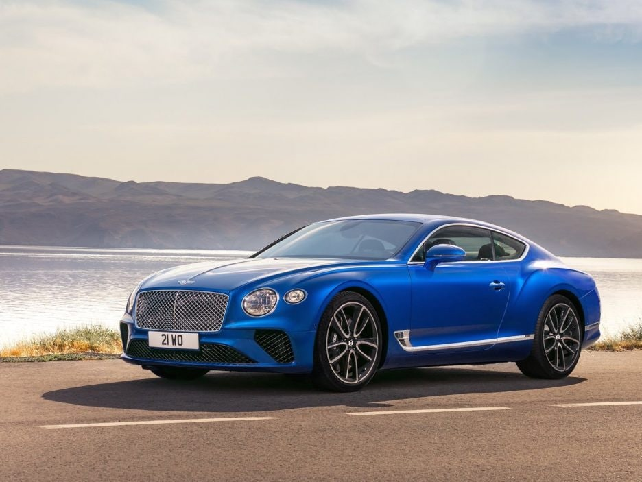 Bentley-Continental_GT-2018-1600-01