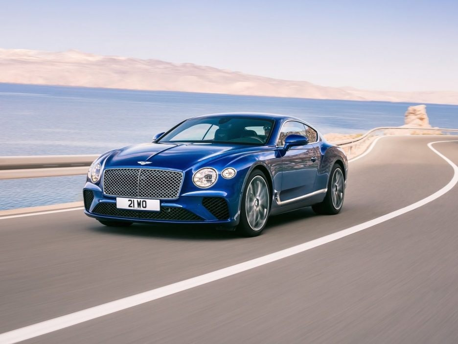 Bentley-Continental_GT-2018-1600-02