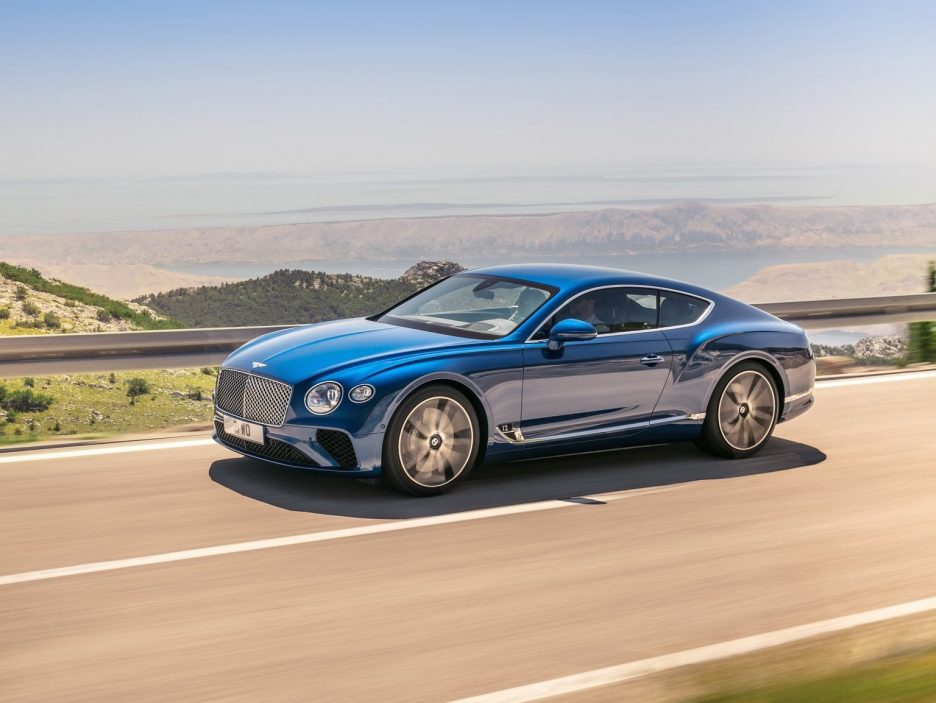 Bentley-Continental_GT-2018-1600-03