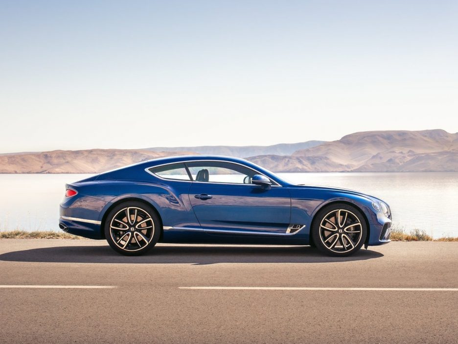 Bentley-Continental_GT-2018-1600-05