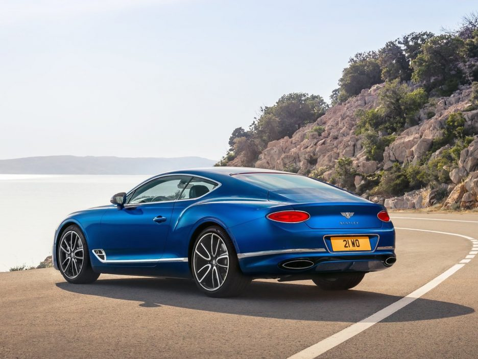 Bentley-Continental_GT-2018-1600-07