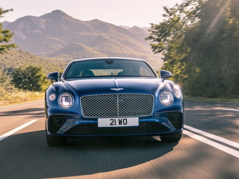 Bentley-Continental_GT-2018-1600-0c