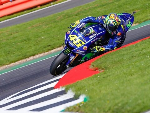 46-valentino-rossi-ita_gp_0741.gallery_full_top_lg