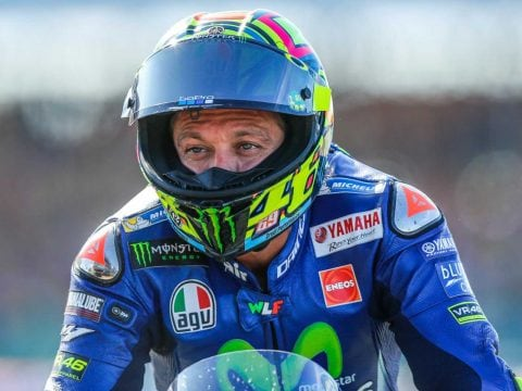 46-valentino-rossi-ita_gp_0960.gallery_full_top_lg