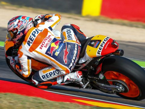 93-marc-marquez-esp_gp_8019.gallery_full_top_lg