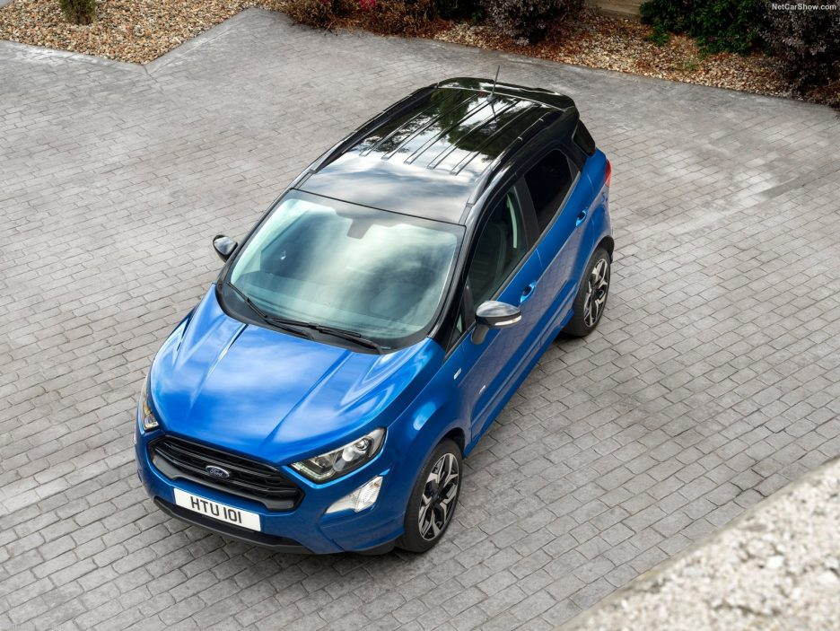 Ford-EcoSport_ST-Line-2018-1600-03