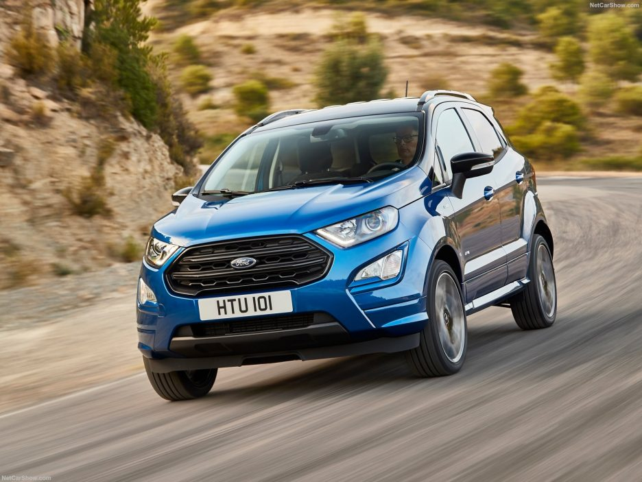 Ford-EcoSport_ST-Line-2018-1600-06