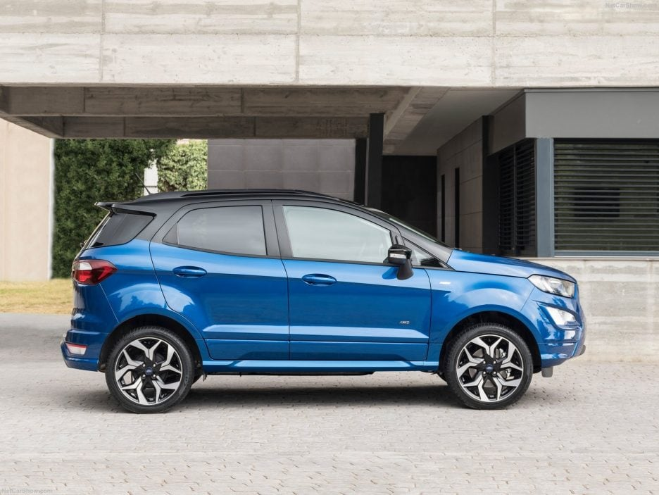 Ford-EcoSport_ST-Line-2018-1600-09