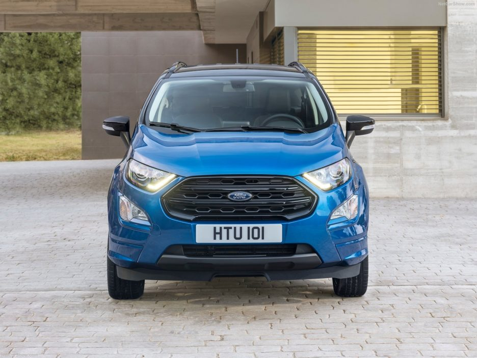 Ford-EcoSport_ST-Line-2018-1600-10