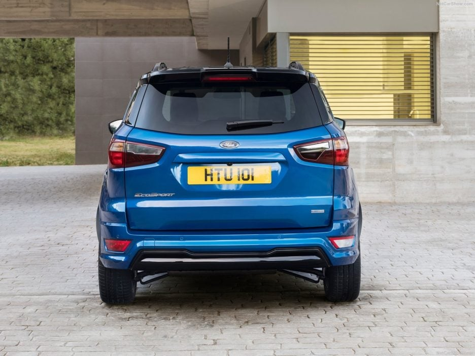 Ford-EcoSport_ST-Line-2018-1600-11