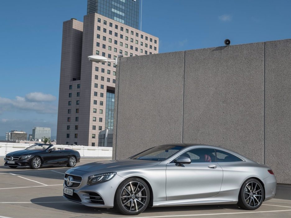 Mercedes-Benz-S-Class_Coupe-2018-1600-02