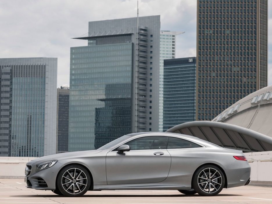 Mercedes-Benz-S-Class_Coupe-2018-1600-06