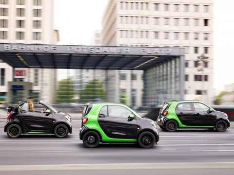 Smart-fortwo_electric_drive-2017-1280-19